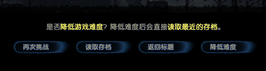 QQ图片20200212145439.png